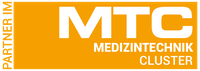 Partnerlogos-deutsch-MTC